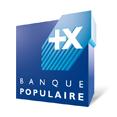 banquepopulaire-part4