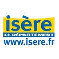 conseil-genral-isere-part5