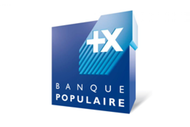 banquepopulaire-262