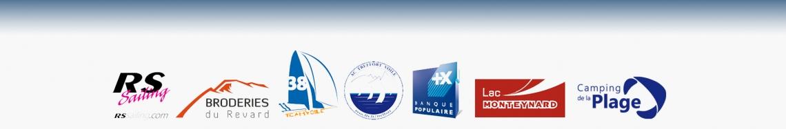 logos most 2