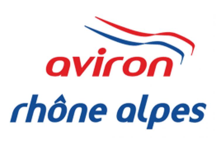 avironRA-262