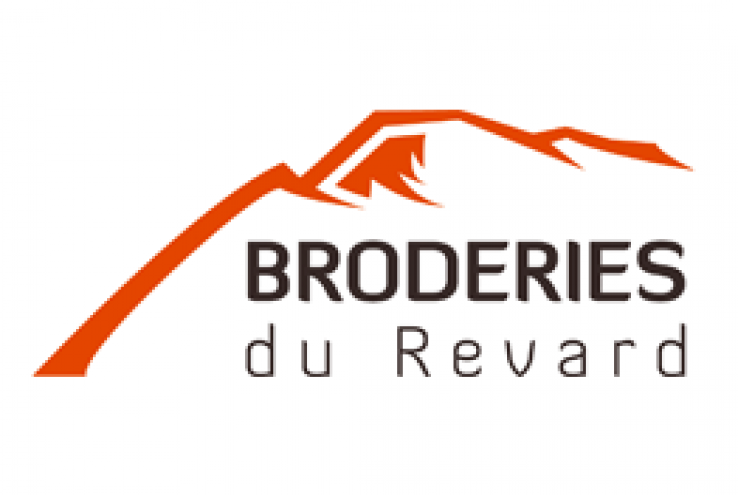 broderierevard-cdv38-262