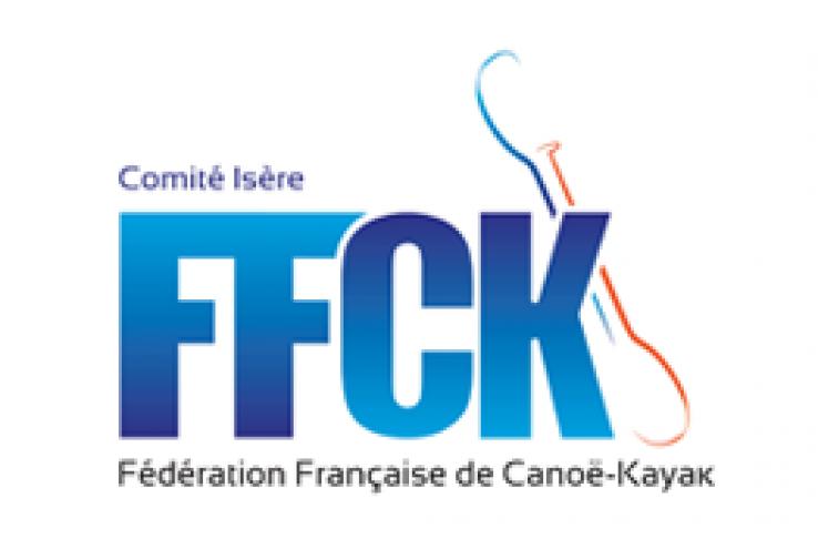 ffck38-262